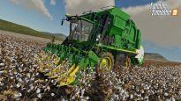 Landwirtschafts-Simulator 19 - Screenshots - Bild 3