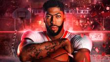 NBA 2K20 - Gewinnspiel - Gewinnspiel