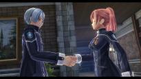 The Legend of Heroes: Trails of Cold Steel III - Screenshots - Bild 10
