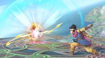 Super Smash Bros. Ultimate - Screenshots - Bild 2