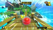 Super Monkey Ball: Banana Blitz HD - Screenshots - Bild 4