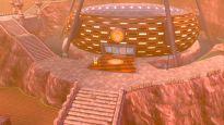 Pokémon Schwert / Schild - Screenshots - Bild 29