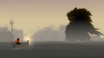 Sea of Solitude - Screenshots - Bild 9