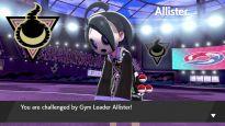 Pokémon Schwert / Schild - Screenshots - Bild 9