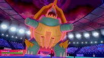 Pokémon Schwert / Schild - Screenshots - Bild 11