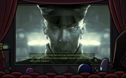 StarCraft: Cartooned - Screenshots - Bild 8