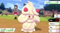 Pokémon Schwert / Schild - Screenshots - Bild 13