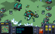 StarCraft: Cartooned - Screenshots - Bild 5