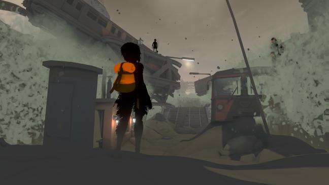 Sea of Solitude - Screenshots - Bild 12