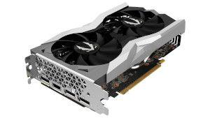 ZOTAC GeForce RTX 2060 Super