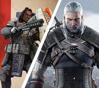 Top 10: Die besten Free-to-Play-Spiele - Special