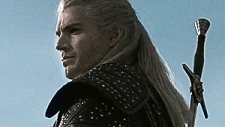 The Witcher (Netflix) - News