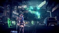 Astral Chain - Screenshots - Bild 3