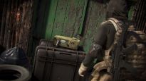 Tom Clancy's Ghost Recon: Wildlands - Screenshots - Bild 4