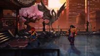 Streets of Rage 4 - Screenshots - Bild 7