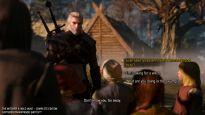 The Witcher 3: Wild Hunt - Screenshots - Bild 17