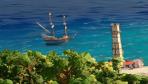 Port Royale 4 - Screenshots
