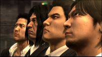 Yakuza Remastered Collection - Screenshots - Bild 3