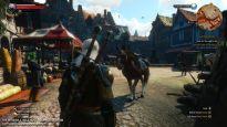 The Witcher 3: Wild Hunt - Screenshots - Bild 18