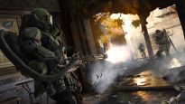 Call of Duty: Modern Warfare - Screenshots - Bild 4