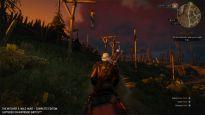 The Witcher 3: Wild Hunt - Screenshots - Bild 2