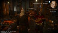 The Witcher 3: Wild Hunt - Screenshots - Bild 6