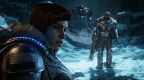 Gears 5 - Screenshots - Bild 2