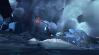 Paper Beast - Screenshots - Bild 1