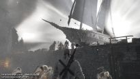 The Witcher 3: Wild Hunt - Screenshots - Bild 24