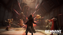 Remnant: From the Ashes - Screenshots - Bild 4