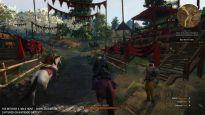 The Witcher 3: Wild Hunt - Screenshots - Bild 22