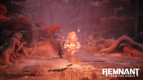 Remnant: From the Ashes - Screenshots - Bild 7