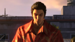 Yakuza Remastered Collection - Screenshots