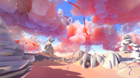 Paper Beast - Screenshots - Bild 2