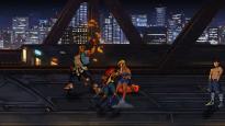 Streets of Rage 4 - Screenshots - Bild 8