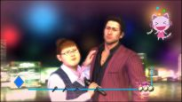 Yakuza Remastered Collection - Screenshots - Bild 1