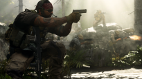 Call of Duty: Modern Warfare - Screenshots - Bild 5