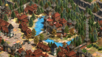 Age of Empires II: Definitive Edition - Screenshots - Bild 6