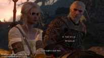 The Witcher 3: Wild Hunt - Screenshots - Bild 4