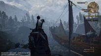 The Witcher 3: Wild Hunt - Screenshots - Bild 8