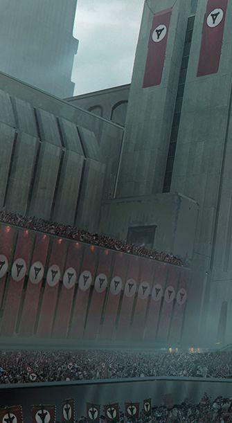 Wolfenstein: Youngblood - Special