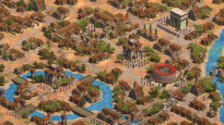 Age of Empires II: Definitive Edition - Screenshots - Bild 5