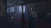 Remothered: Broken Porcelain - Screenshots - Bild 5