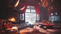 Monster Hunter World: Iceborne - Screenshots - Bild 20