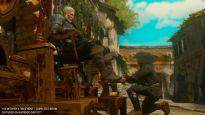 The Witcher 3: Wild Hunt - Screenshots - Bild 9