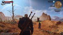 The Witcher 3: Wild Hunt - Screenshots - Bild 14