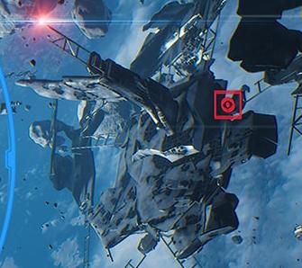 Everspace 2 - Screenshots
