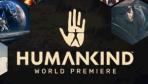 Humankind - Screenshots