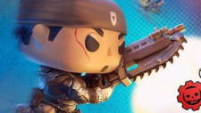 Gears POP! - News