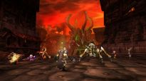 World of Warcraft Classic - Screenshots - Bild 14